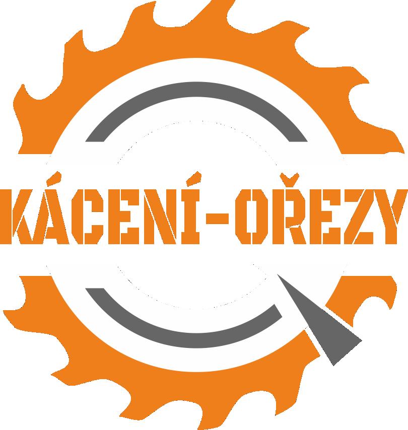 kaceni-orezy.cz